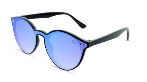 Gafas lente plana R-ZONE Blue [1]