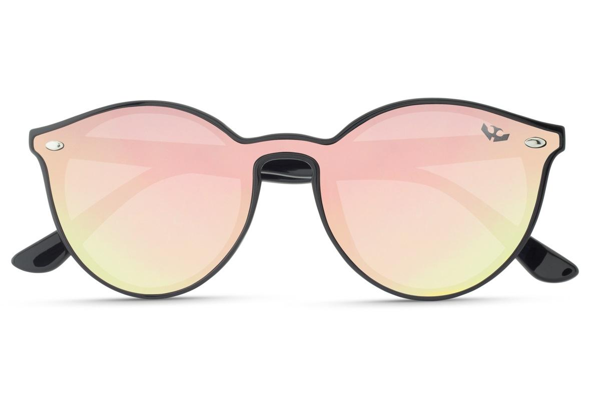 Gafas lente plana R-ZONE Pink