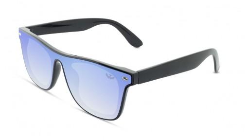 Gafas lente plana T-ZONE Blue [1]