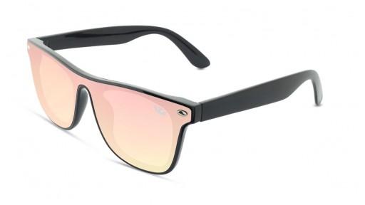 Gafas lente plana T-ZONE Pink [1]