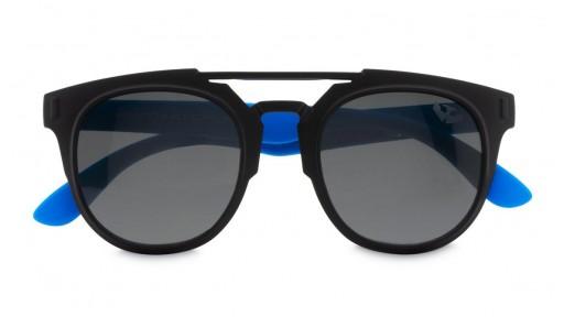 Gafas para niño/a - CHICAGO Black - Polarized [1]