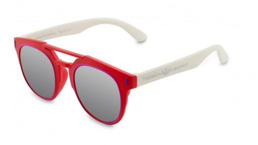 Gafas para niño/a - CHICAGO Red - Polarized