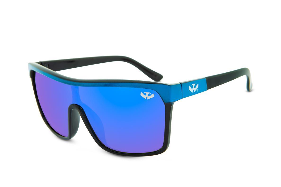 Gafas de sol IMPERIA Blue - Unisex
