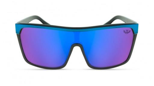 Gafas de sol IMPERIA Blue - Unisex [1]
