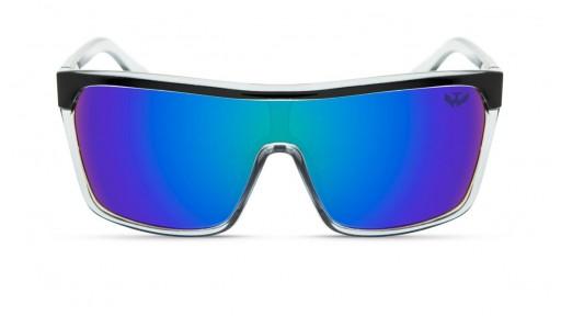 Gafas de sol IMPERIA Green - Unisex [1]
