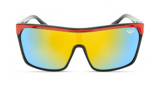 Gafas de sol IMPERIA Orange - Unisex [1]