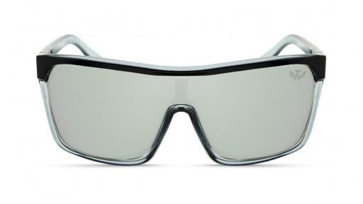 Gafas de sol IMPERIA Silver - Unisex [1]