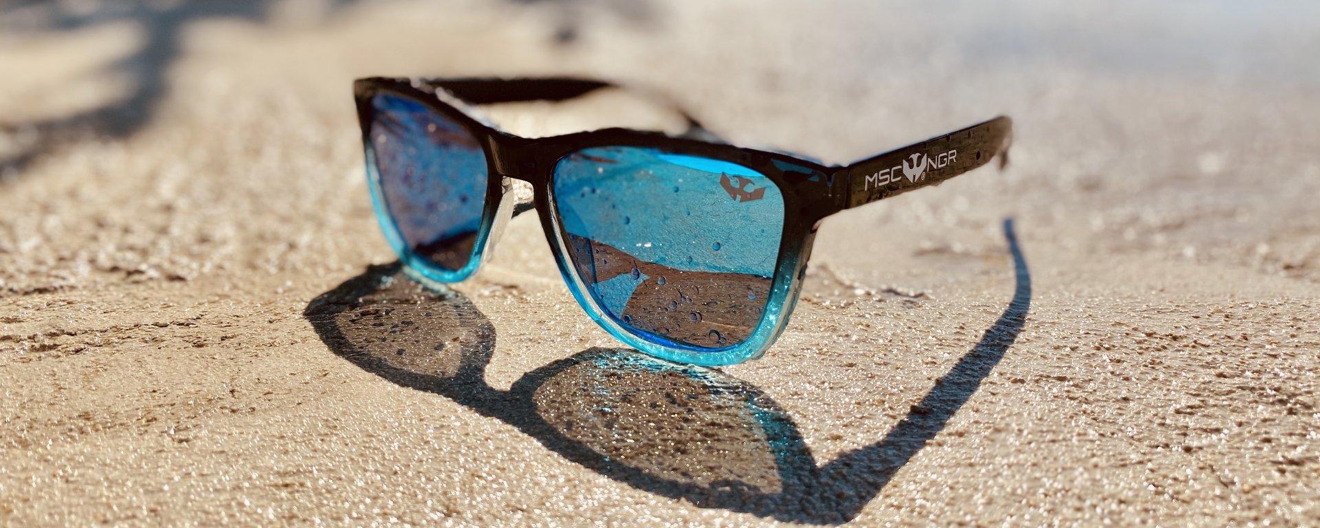 gafas de sol mosca negra polarizadas.jpeg
