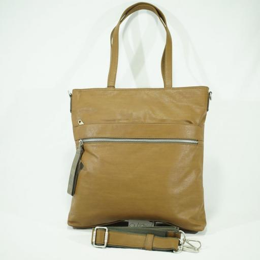 Bolso shopper kcb arties L cuero(1).JPG