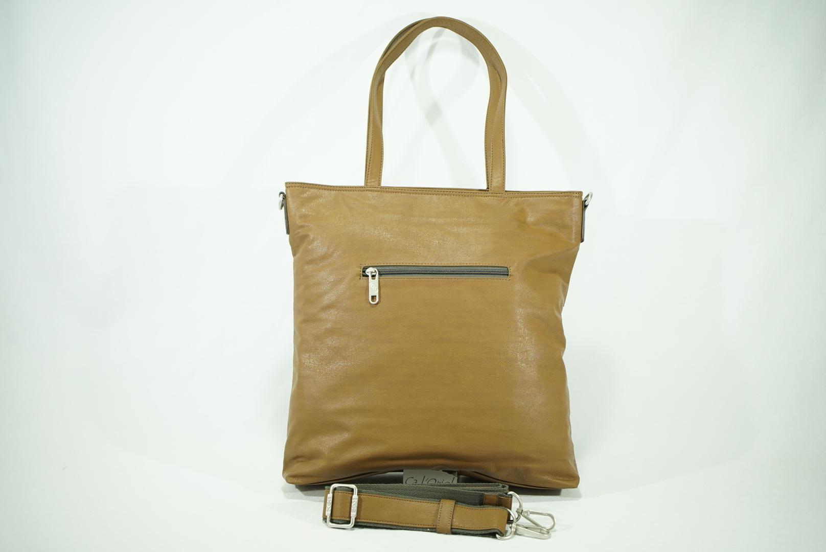 Bolso shopper kcb arties L cuero (2).JPG