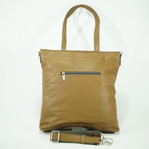 Bolso shopper kcb arties L cuero (2).JPG [0]