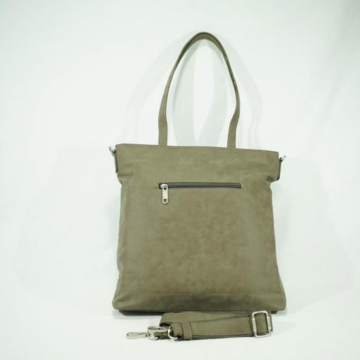 Bolso shopper kcb arties L taupe (2).JPG [1]