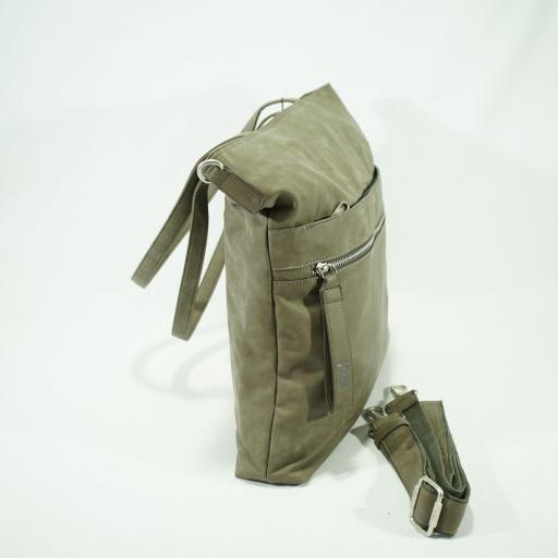 Bolso shopper kcb arties L taupe 3).JPG [2]