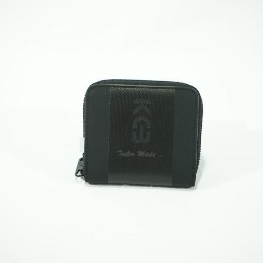 Billetero-tarjetero kcb pequeño salardu negro(1).JPG