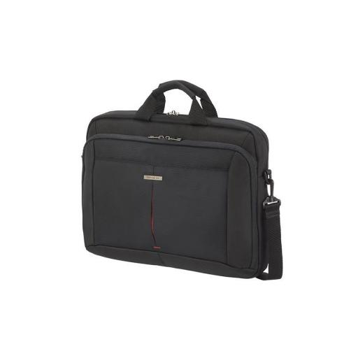 "Maletín samsonite guardit 2.0 portatil 17.3"" negro_01.jpg"