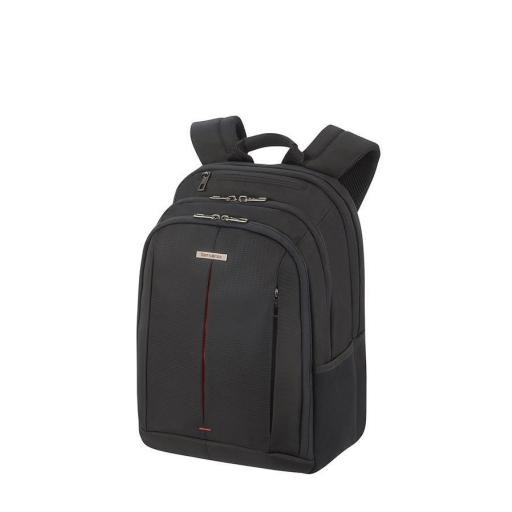 "Mochila samsonite guardit 2.0  portatil 14,1"" negro_01.jpg"