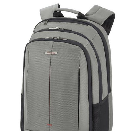 "Mochila samsonite guardit 2.0 laptop 14,1"" gris_01.jpg"