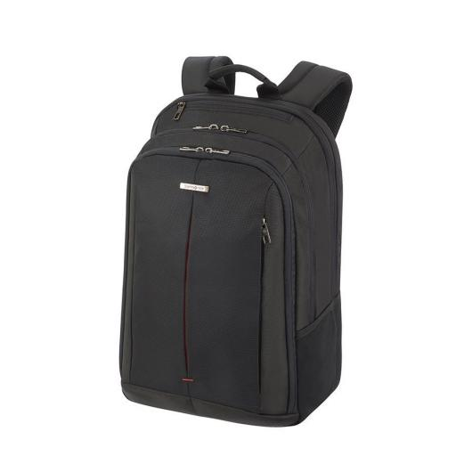 "Mochila Samsonite guardit 2.0 Portatil 17.3"" negro _01.jpg"