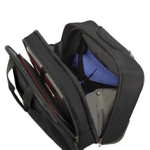 "Maletin con ruedas sansonite  Guardit 2.0 negro portatil 17.3""_02.jpg [1]"