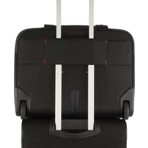 "Maletin con ruedas sansonite  Guardit 2.0 negro portatil 17.3""_07.jpg [2]"
