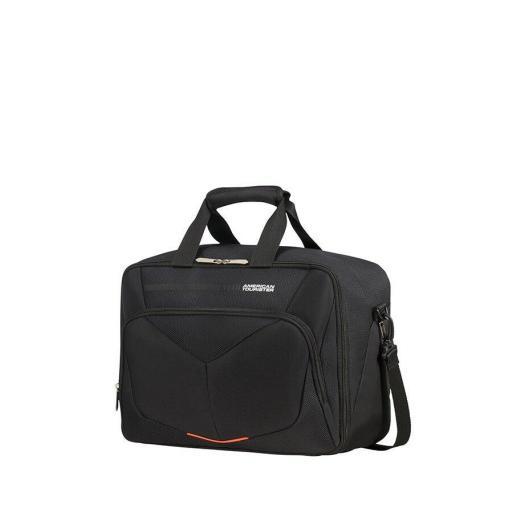 Bolsa mochila de viaje summerfunk negro 124892/1041 [0]
