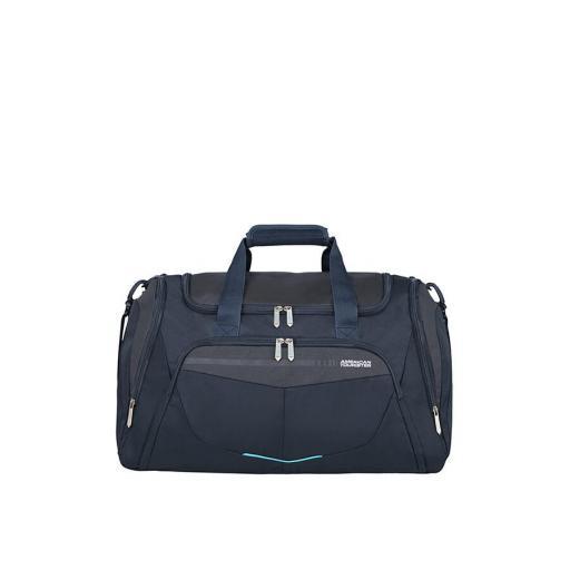 Bolsa de viaje summerfunk azul 124893/1596