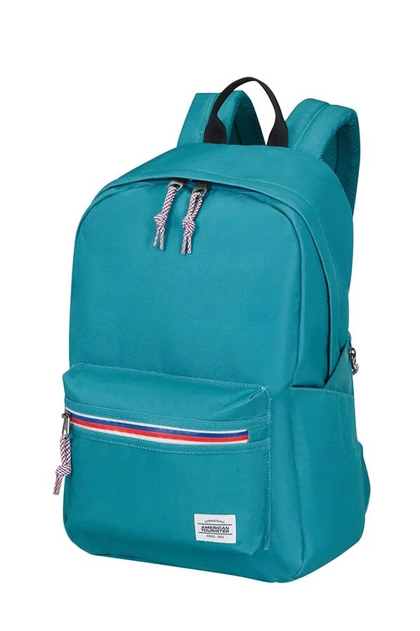 Mochila american tourister upbeat teal _01.png