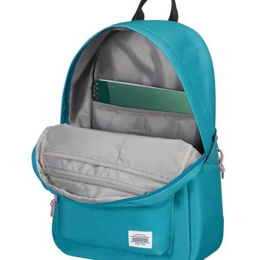 Mochila american tourister upbeat teal _02.png [1]