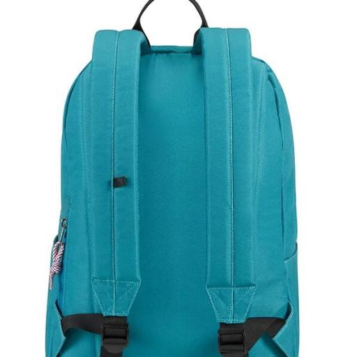 Mochila american tourister upbeat teal _04.png [2]