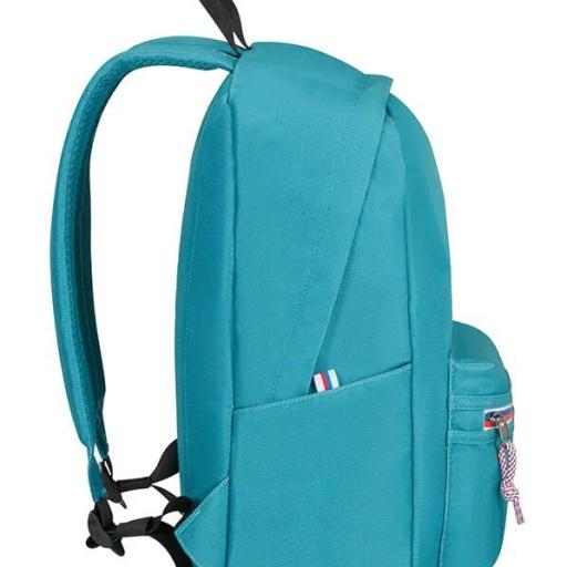 Mochila american tourister upbeat teal _06.png [3]