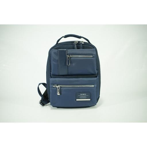 Mochila openroad chic XS  Midnight blue 130126/1549