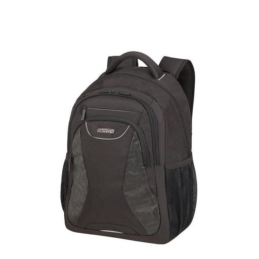"Mochila american tourister at work laptop 15.6"" negro _01.jpg"
