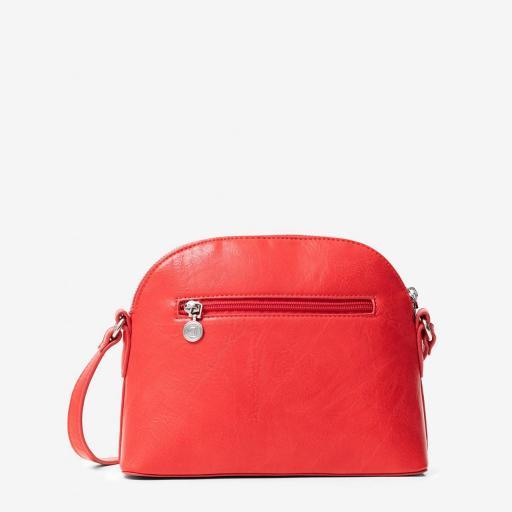 Bolso mini Desigual ada deia rojo 20SAXPD4 3092 [1]