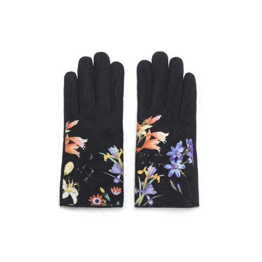 Guantes desigual acrilic flores y texto negro-1.jpg [0]