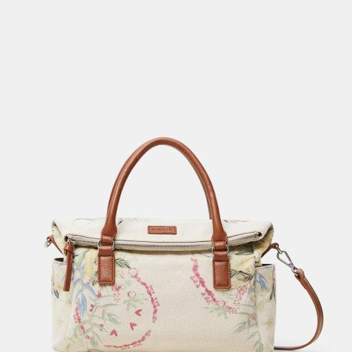 Bolso de mano desigual callie loverty crudo beig_1.jpg