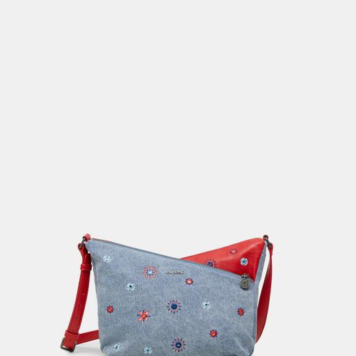 Bolso desigual july denim harry carmin_1.jpg