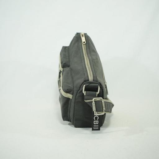 Bolso bandolera kcb agnés summer negro (antracita)(4).JPG [2]
