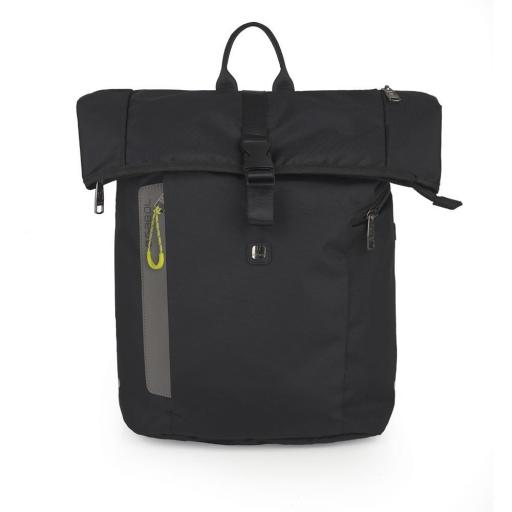 "Mochila gabol traffic laptop 15.6"" negro-0.jpg"