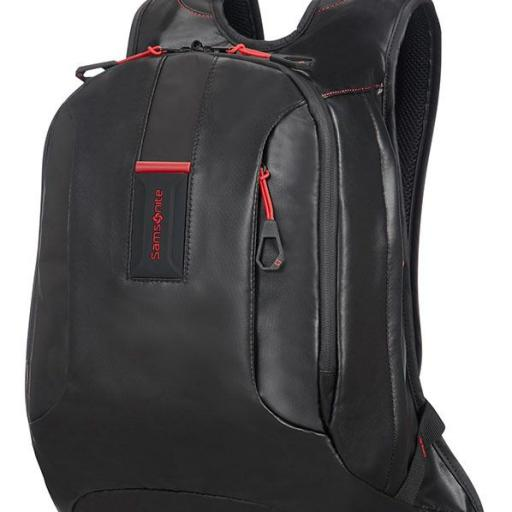 Mochila Samsonite Paradiver Light M 74773/1041