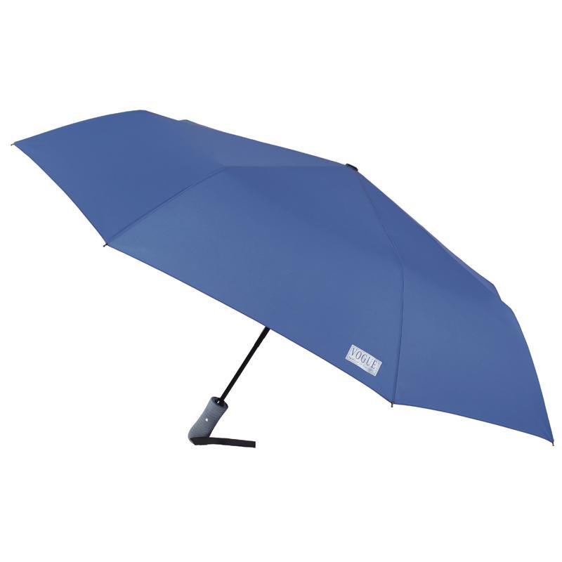 Paraguas vogue plegable golf automatico azul -1.jpg