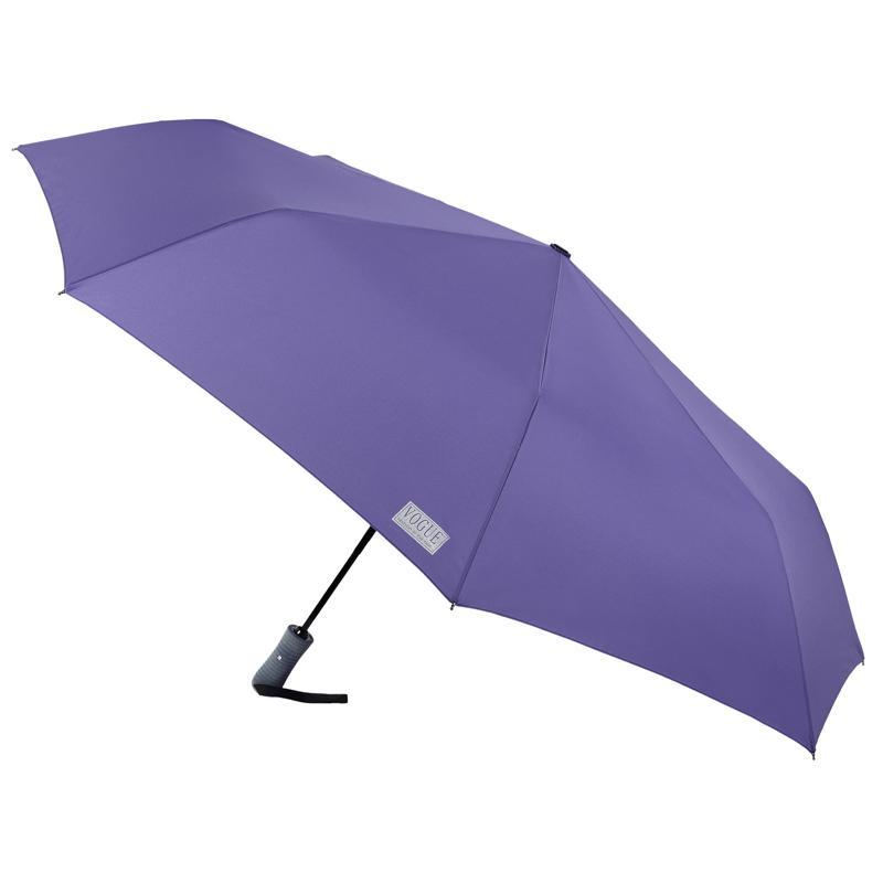 Paraguas vogue plegable golf automatico lila 02.jpg