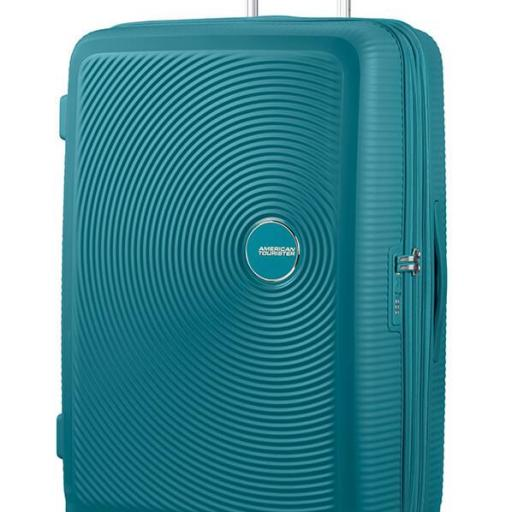 Soundbox maleta spinner exp. 77cm jade green_01.jpg