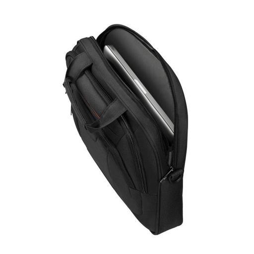 "Bolsa maletin para portátil 14.1"" american tourister at-work negro_02.jpg [1]"