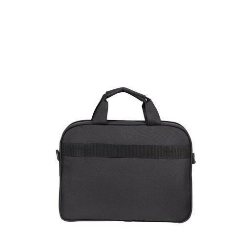 "Bolsa maletin para portátil 14.1"" american tourister at-work negro_04.jpg [2]"