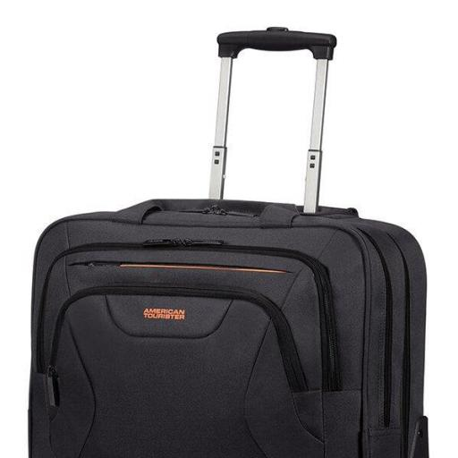 "Maletin con ruedas laptop 15.6"" american tourister at-work negro_01.jpg"