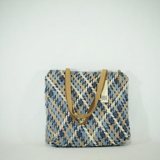 Bolso de brazo shopping biba handmade aruba azul  (2).JPG [1]