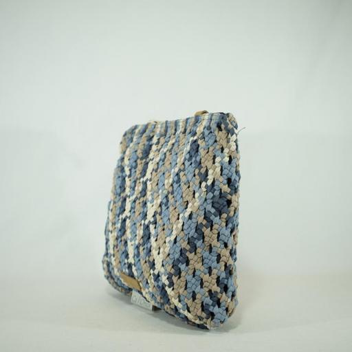 Bolso de brazo shopping biba handmade aruba azul  (3).JPG [2]