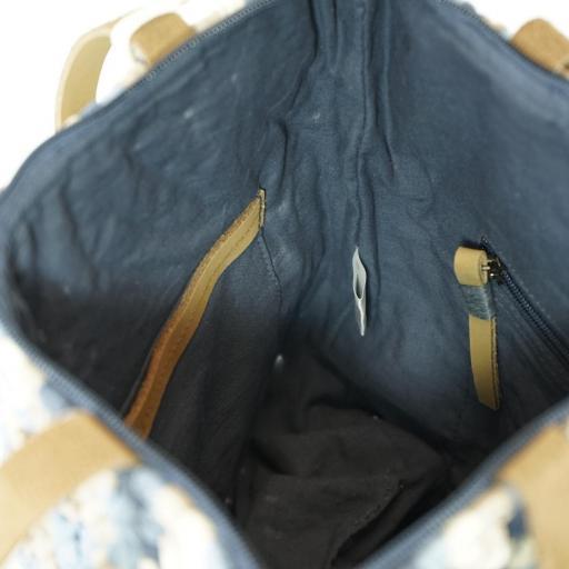 Bolso de brazo shopping biba handmade aruba azul  (6).JPG [3]
