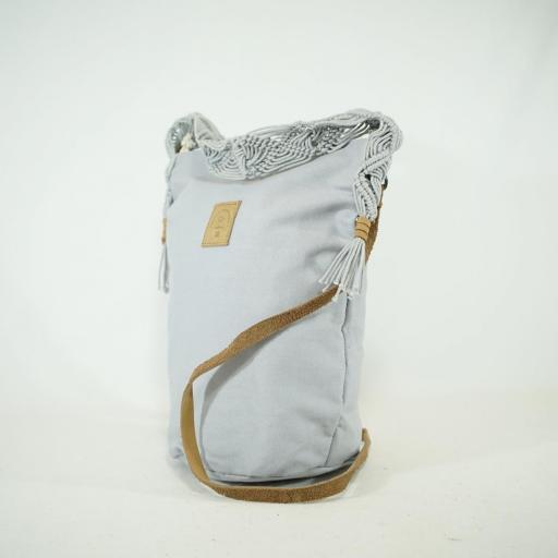Bolso de brazo y bandolera biba handmade barbados azul (3).JPG [2]
