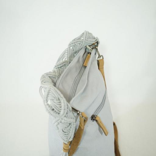 Bolso de brazo y bandolera biba handmade barbados azul (4).JPG [3]